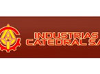 INDUSTRIAS CATEDRAL